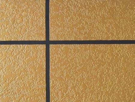 氟碳漆的产品特色是什么?氟碳漆的效果有哪些